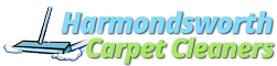 Harmondsworth Carpet Cleaners